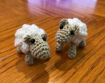 Sheep (2.5in)