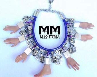 Barbie Charm Bracelet