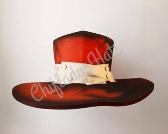 Castlevania Alucard hellsing Hat