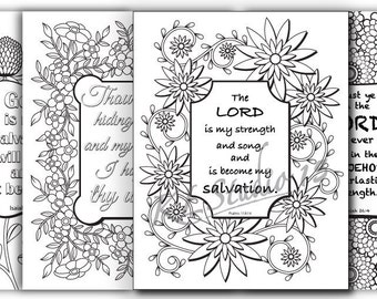 bible coloring pages free download - photo#41