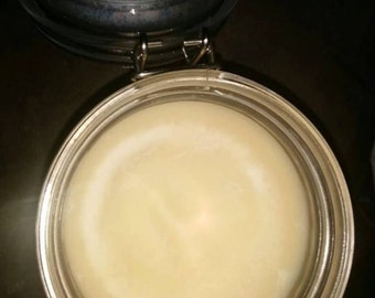 Decadence All Natural Body Butter