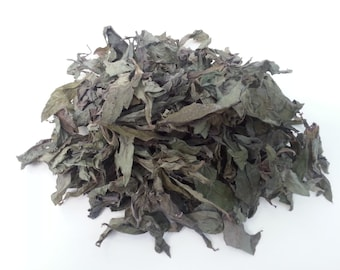 Mary Goules Traditional Herb (Wedelia trilobata) 100% Organic Teas, Ointments, Tinctures