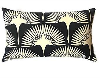 Indoor /Outdoor Pillow cover