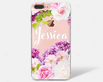 Personalised ,iPhone 7 PLUS Case,Monogram,iPhone 8 PLUS Case,iPhone X Case,iPhone 7 Case, iPhone 8 Case,iPhone 6 PLUS Case, iPhone 6 Case,S8