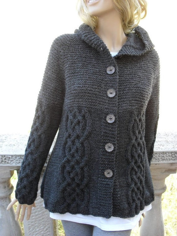 Shop for Women's Cardigan Sweaters at REI - FREE SHIPPING With $50 minimum purchase. Top quality, great selection and expert advice you can trust. % Satisfaction Guarantee.