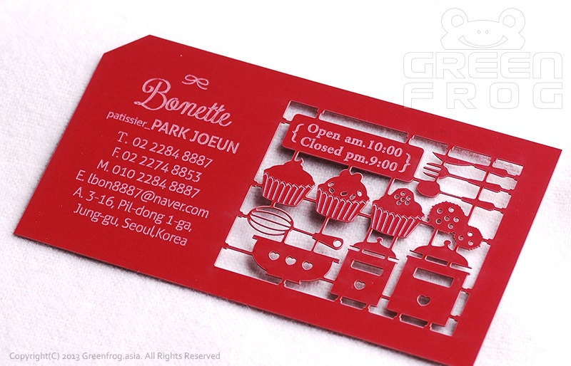 Business card ideas for a bakery gallery card design and card free shipping 200 customized business cards for a zoom reheart gallery reheart Images