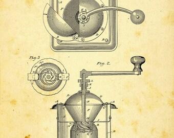 steampunk drawing | etsy steampunk engineering schematics
