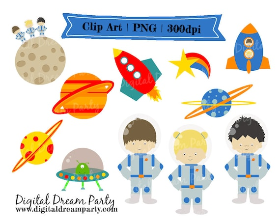 Space clipart astronaut outer space images planets rocket ship alien space clipart astronaut outer space images planets rocket ship alien spaceship moon mars cute kids planet mars jupiter clip art digital png from sciox Choice Image
