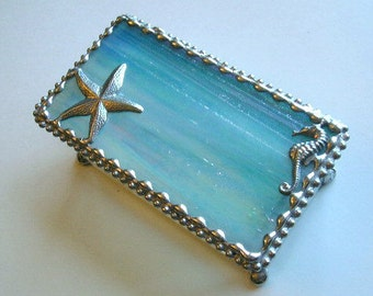 Jewelry box Etsy
