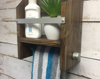 Bathroom towel rack,Towel Rack Shelf, bathroom towel Bar,Bathroom wood Towel Bar,Hand towel Holder,towel rack-bath towel bar,Hand towel rack