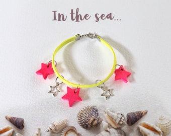 IN THE SEA Bracelet