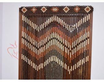 Door curtain Wood curtain Wood blinds Door Beads Beaded Curtains Beaded Door Curtain Wood Bead Door & Door curtain Wood curtain Wood blinds Door Beads Beaded