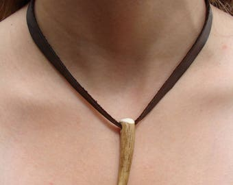 Primitive Jewelry