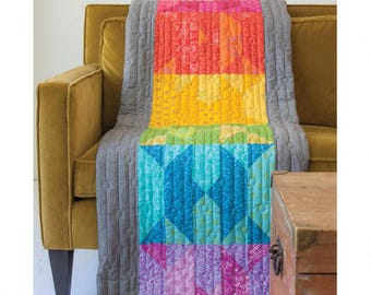 Prism Quilt by Alison Glass Free Shipping in the US