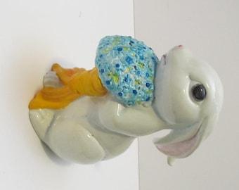 Celluloid Rabbit