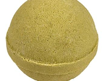 Sandalwood 5oz Fizzy Bath Bomb