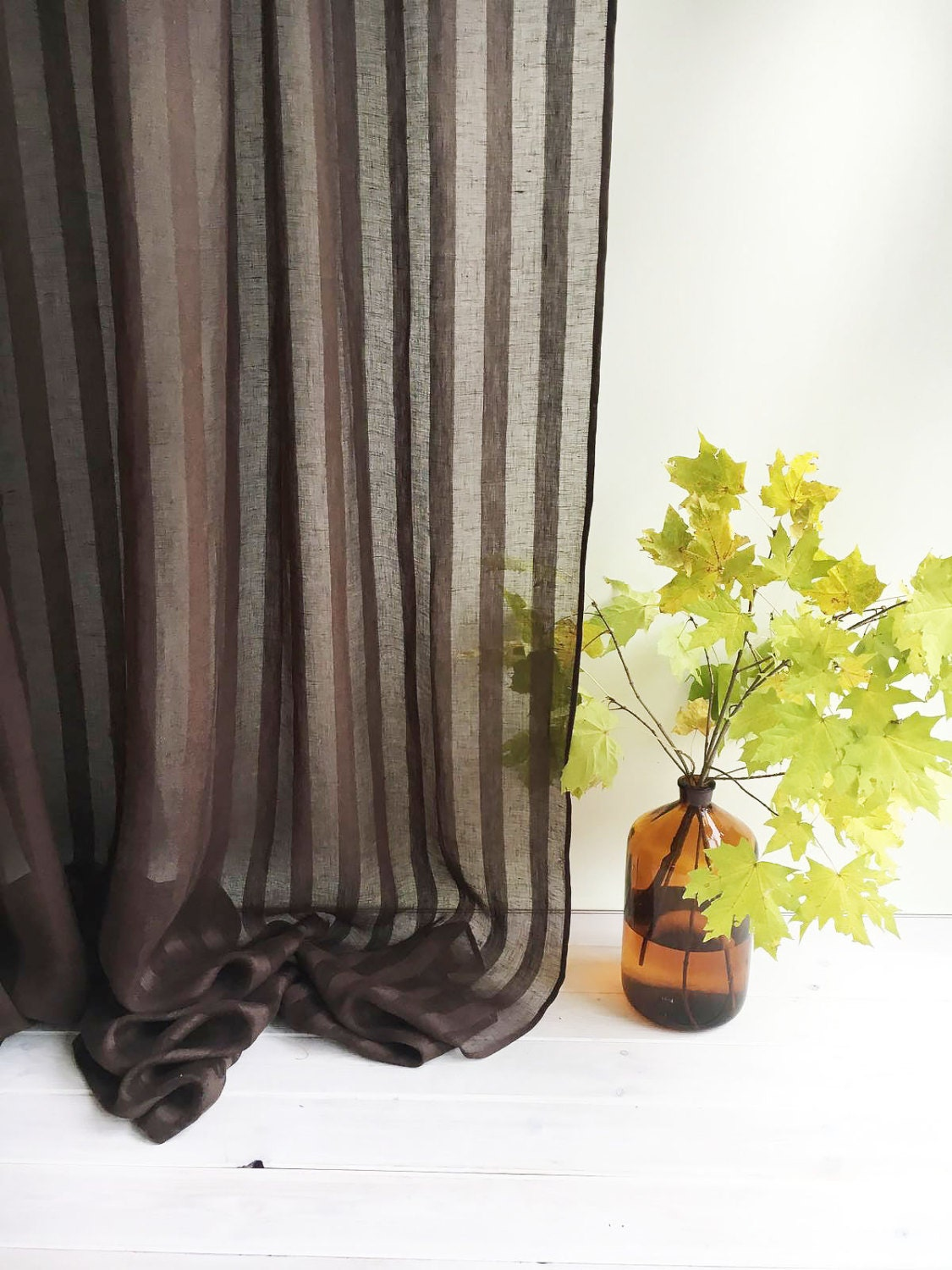 asp brown made readymade large waffle pencil pleat curtains spec curtain impressions ready