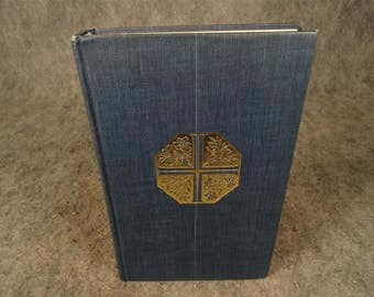 The New English Bible New Testament By Oxford University Press