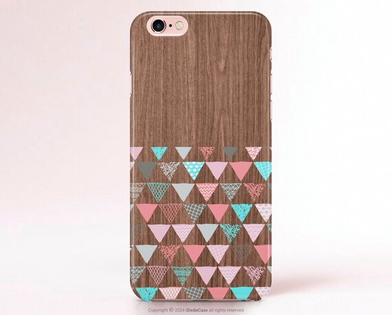 Wood Print iPhone 6 Case Wood iPhone 6 plus case Samsung Galaxy S7 Case wood LG G4 case wood LG G6 case iPhone 7 Case iPhone 7 Plus Case