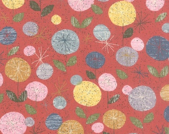 Mon Ami cotton Fabric by Basic Grey for Moda fabric 30410 13
