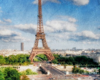 Eiffel Tower, Paris, French Art, Paris Home Decor, Paris Photography, Eiffel Tower Decor, Paris Eiffel Tower, Paris decor,Eiffel Tower photo