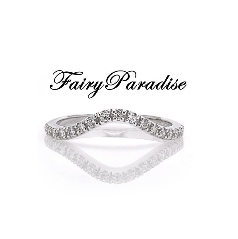 for pictures rings curved pin luxury amazing ring cubic halo zirconia marvelous wedding band