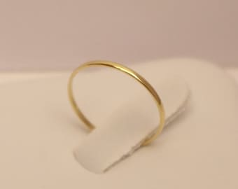 ring by contemporary sue rings gold diamond and shop lane