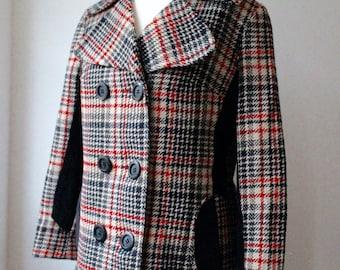 Tweeds Coat
