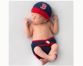 Newborn baby hat, newborn boy hat, baby hats, newborn hats, newborn beanie, baby shower gift, crochet baby hat, baby gift, new baby gift