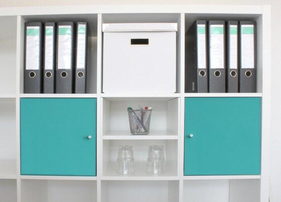 Ikea kallax bureau ikea bureau computer desk for stationary