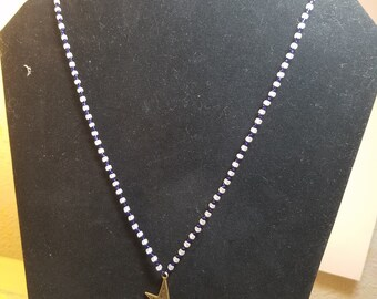 Estrella Celestial single strand