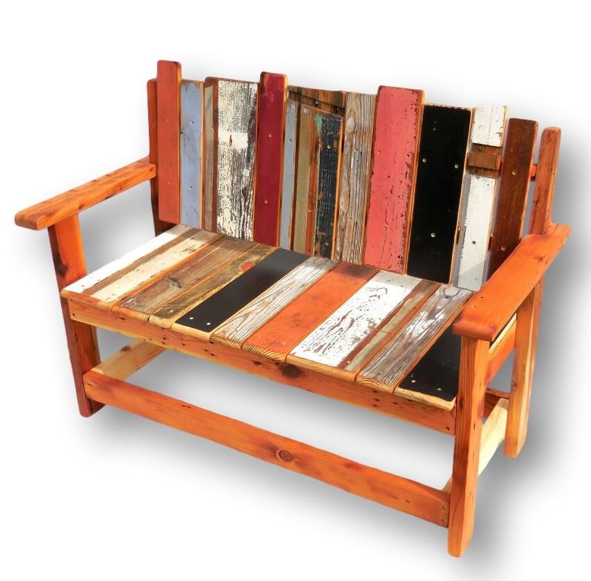 Rustic Wood Furniture Part - 30: ?zoom