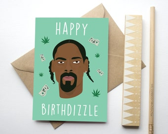 Mens Birthday Cards For Facebook ~ Birthday cards etsy uk