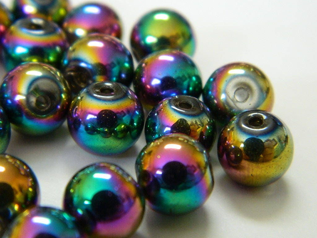 holidays dozen gras case one beads s asst bingo tribout party colors mardi throw of carnival