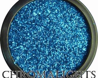 Chromalights Foil FX Pressed Glitter-Kauai