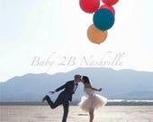 Blush Wedding Skirt Weddi...