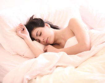 Sleep with Hypnosis - Hypnosis for Insomnia