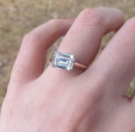 Can You Add A Diamond To Any Ring