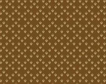 Bella Cotton Quilt Fabric from Quilting Treasures Collection 2
