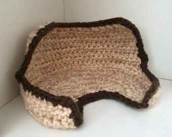 Amigurumi Nativity Free Download : Pattern nativity pattern crochet pattern amigurumi