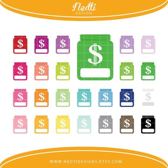 save money tracker