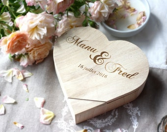 Porte Alliance Rose Etsy - Porte alliance mariage