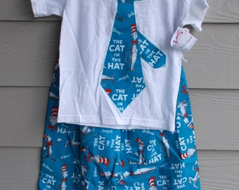 2 pc 100% cotton 3T Toddler loungewear,  jammies, pajama set, toddler pajama set, sleepwear, activewear, playwear, lounge pants and t shirt