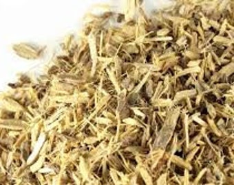 Licorice Root Cut, Scrub Mask  2oz-4oz