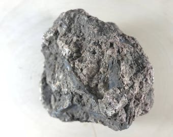 "Break at Home Geode- (2-3.5"")"