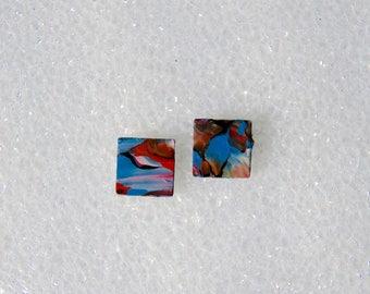 Unique Wearable Art Pieces