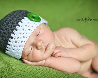 newborn boy hat, newborn hat,  baby boy hat,   baby boy hat,  boys hat, baby boy hat, crochet  boys hat,  baby boy hat, baby hats,baby hat