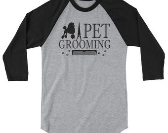 Grooming Salon, Dog Groomer Gift, Dog Groomer, Dog Grooming, Dog Grooming Logo, Pet Grooming, Pet Groomer, Pet Groomer Gifts, Dog Lover Gift