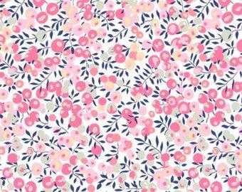 Liberty Art Fabrics Wiltshire D