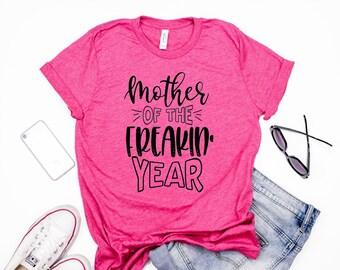 mom shirt - mom gift - funny - graphic tee - women - mom life - gift for mom - mom tshirt - new mom shirt - plus size